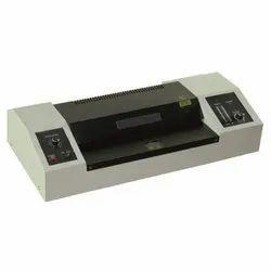 Okoboji Laminator Pouch PD A2 450T