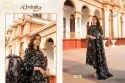 Shree Fabs Almirah Vol-5 Pakistani Style Work Suits Catalog