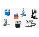 Material Science Lab Equipments
