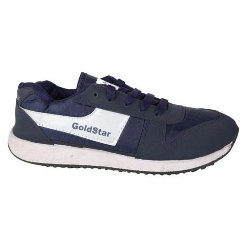 eaa0ac458e5 Men Goldstar Shoe