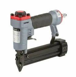 Eco-Pp 6422 Kaymo, Air Pressure: 50-100 psi