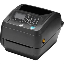 ZD420 4-Inch Thermal Transfer Printer