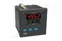 Radix Flow Indicator Totalizer Flt401, Flt 401