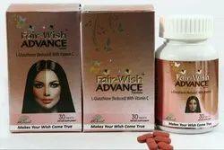 Fair Wish Advance Tablets