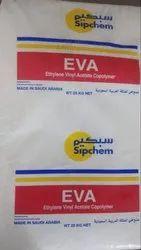 Spichem 2518 Ethylene Vinyl Acetate Copolymer