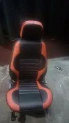 Four Wheeler Seat Cover