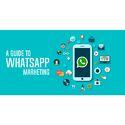 Bulk Whatsapp Messages Service - Free Demo Panel