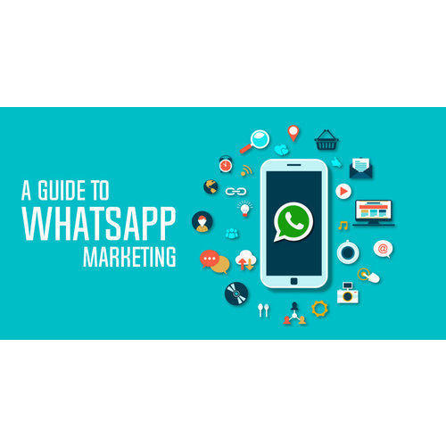 Bulk Whatsapp Messages Service Free Demo Panel