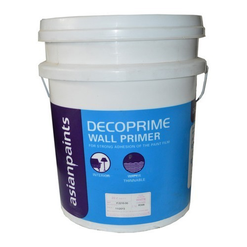 Decoprime Advanced Wall Primer
