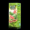 Fruit Hills Guava  Juices