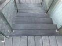 Exterior Deck Flooring