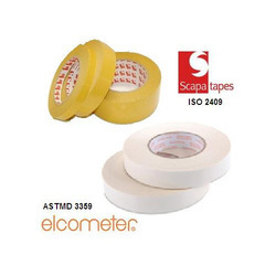 SUN Transparent Cross Hatch Cutter Adhesive Tape