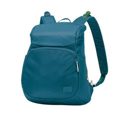 Plain Ladies College Bags