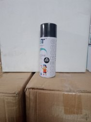Multi Color MST Spray Paint, Packaging Type: Bottle