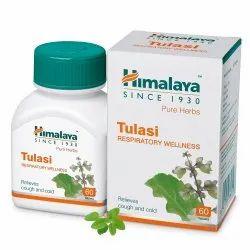 Tulasi Tablets