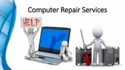 Laptop Hardware computer maintenance service, Motherboard