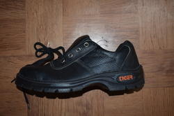 Tiger Brand Lorex Safety Shoes