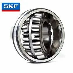 SKF Ball Bearings Original