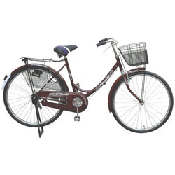 Neelam  Avia Lady Bicycle