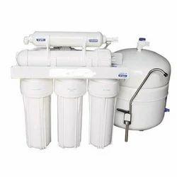 Under Sink RO Water Purifier Repair Service