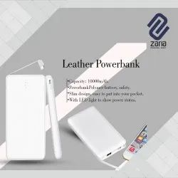 Promotional Power Bank 10000 Mah