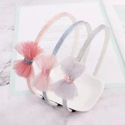 Baby Girls Hairbands