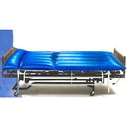 Water Beds