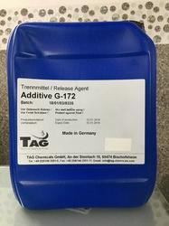 G-172 Internal Mold Release Agent for Epoxy