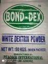 Bond-Dex White Dextrin Powder