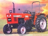HMT 3522 FX Tractor