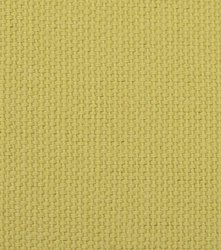 Pure Hemp Heavy Weight Canvas Natural Fabric