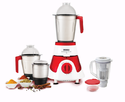 Usha Imprezza Plus 3775 Mixer