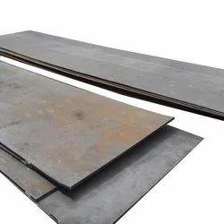 CSAG40-21 Carbon Steel Plates
