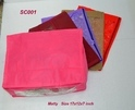 Saree Cover Matty