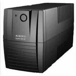 Numeric Digital UPS 600EX