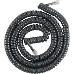 Telephone Handset Cord & Line Cord