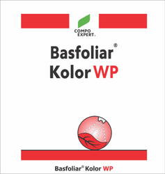 Basfoliar Kolor WP