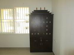 Doors Design Service In India