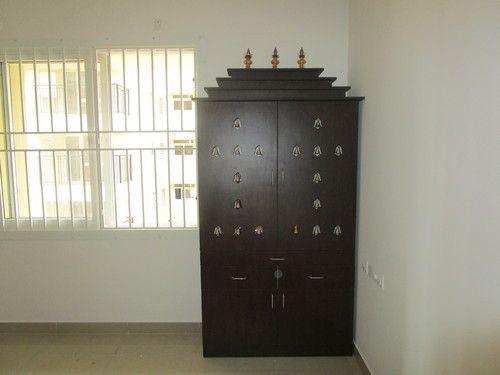 Pooja Room Door Designing Door Design Service Aamphaa Projects
