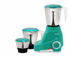 Havells Genie 500-Watt Juicer Mixer Grinder Green