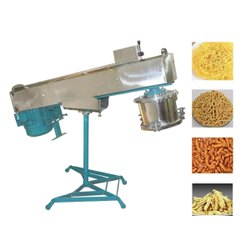 Farshan Machine