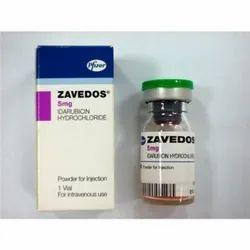 Cancer Medicines