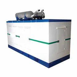 62.5 kVA KOEL by Kirloskar Diesel Generator, 3 Phase