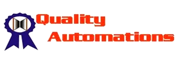 Quality Automations