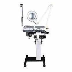 Beauty Studio Machine