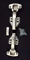 Stainless Steel Auto Hinges
