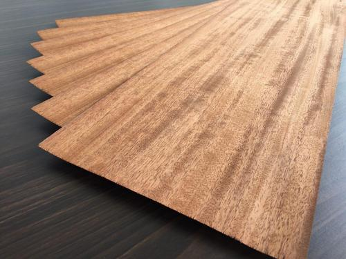 Wooden Plywood Veneer Plywood Wholesale Trader From Mohali