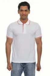 White Polo T Shirts