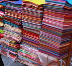 82379984a8d36 Blouse Pieces - Wholesaler   Wholesale Dealers in India