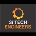 3I Tech Engineers